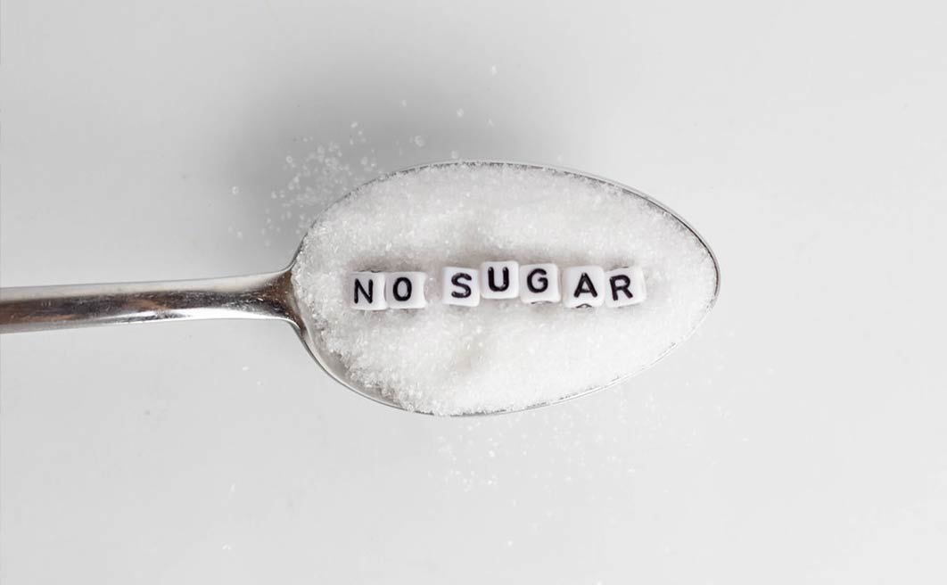 Il caffè non si zucchera. Ecco perché