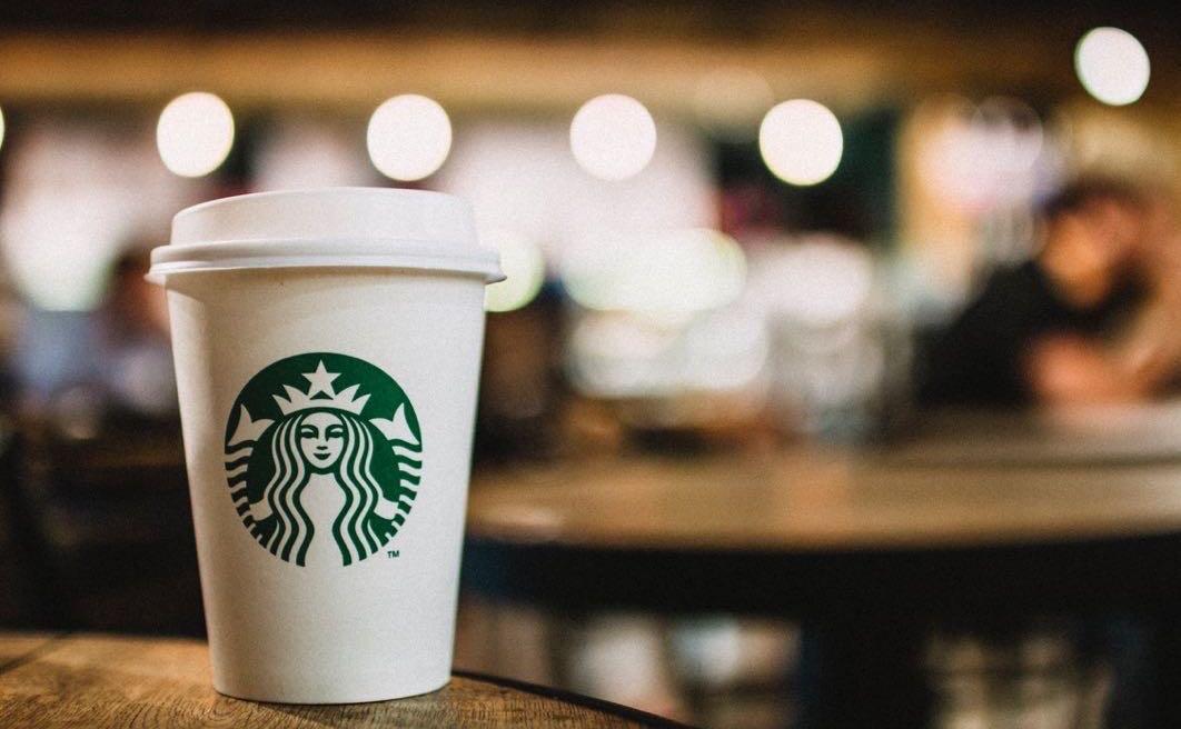 Core de Roma: Starbucks sbarca nella capitale, a due passi dal Vaticano