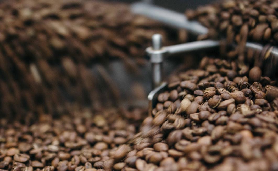 Chi ha ucciso il caffè italiano? Andrej Godina a caccia del colpevole 1/Il torrefattore