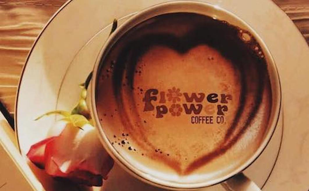 Un caffè al Cbd, cos'è e perché piace ai rocker