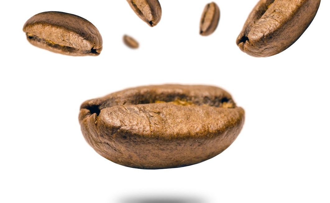 ABC (Abbiamo Bisogno di Caffè). Piccolo vocabolario dell'emergenza in tazza grande