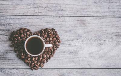 Il quiz di Coffeando: quanto ne sai di caffè?