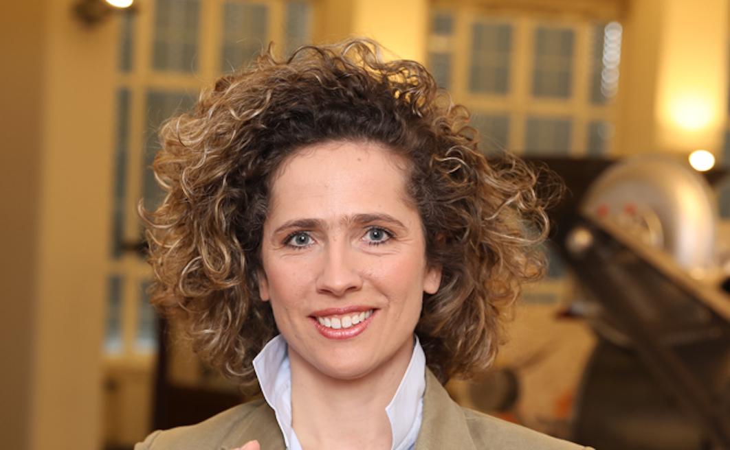 Christina Meinl: siamo molto preoccupati per il futuro del caffè