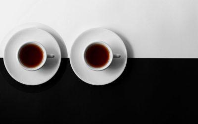 Biografia del caffè scritta dai grandi chef italiani /2