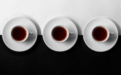 Biografia del caffè scritta dai grandi chef italiani /3