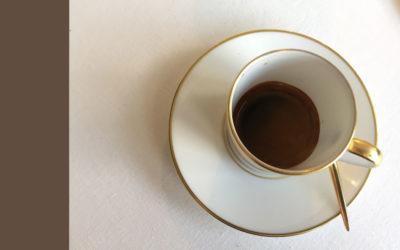 Chi ha ucciso il caffè italiano? Andrej Godina a caccia del colpevole 3/Il ristoratore