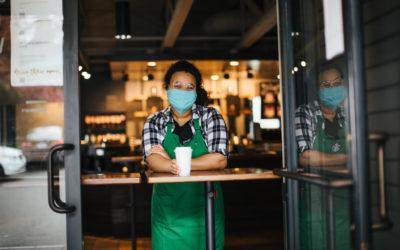 Starbucks, il lockdown ha fermato la faticosa conquista dell'Italia. Per adesso o per sempre?