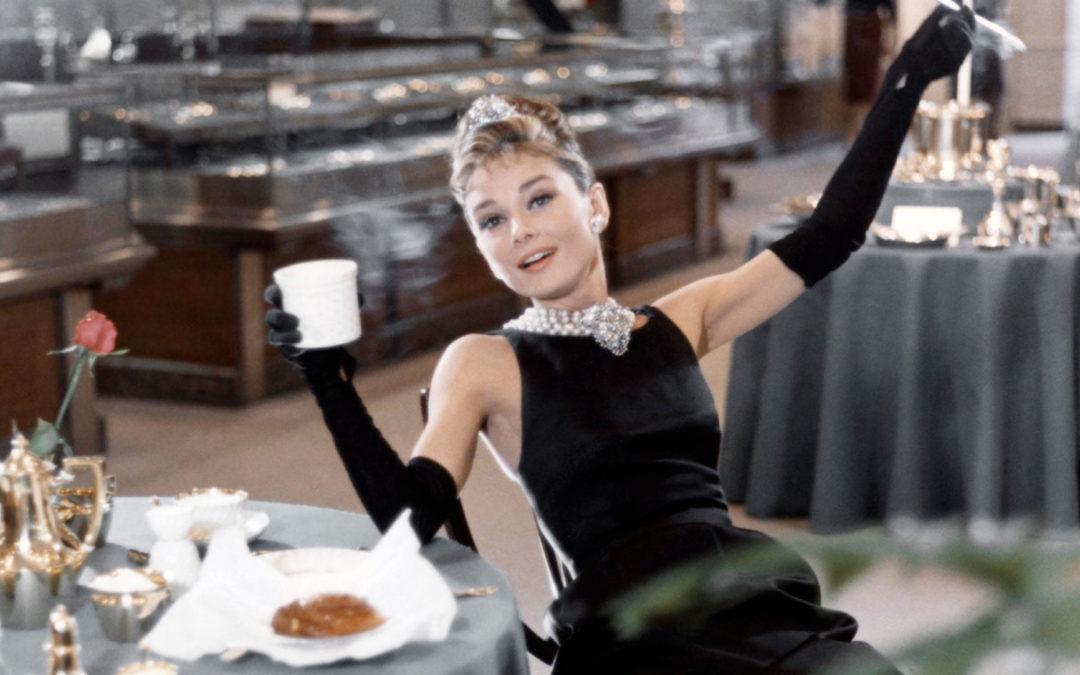 Ciak si beve. Ecco quando il caffè ha ispirato il cinema. 2. Il resto del mondo