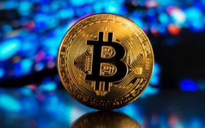Quanto costa un caffè in bitcoin? L'ho scoperto sul sito di Barbera
