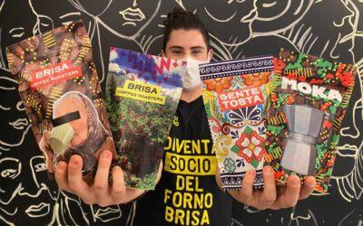 """Arrivano gli specialty del forno più """"cool"""" d'Italia"""