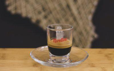 Abbiamo assaggiato il primo caffè 100% siciliano e vi raccontiamo com'è